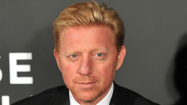 Boris Becker1