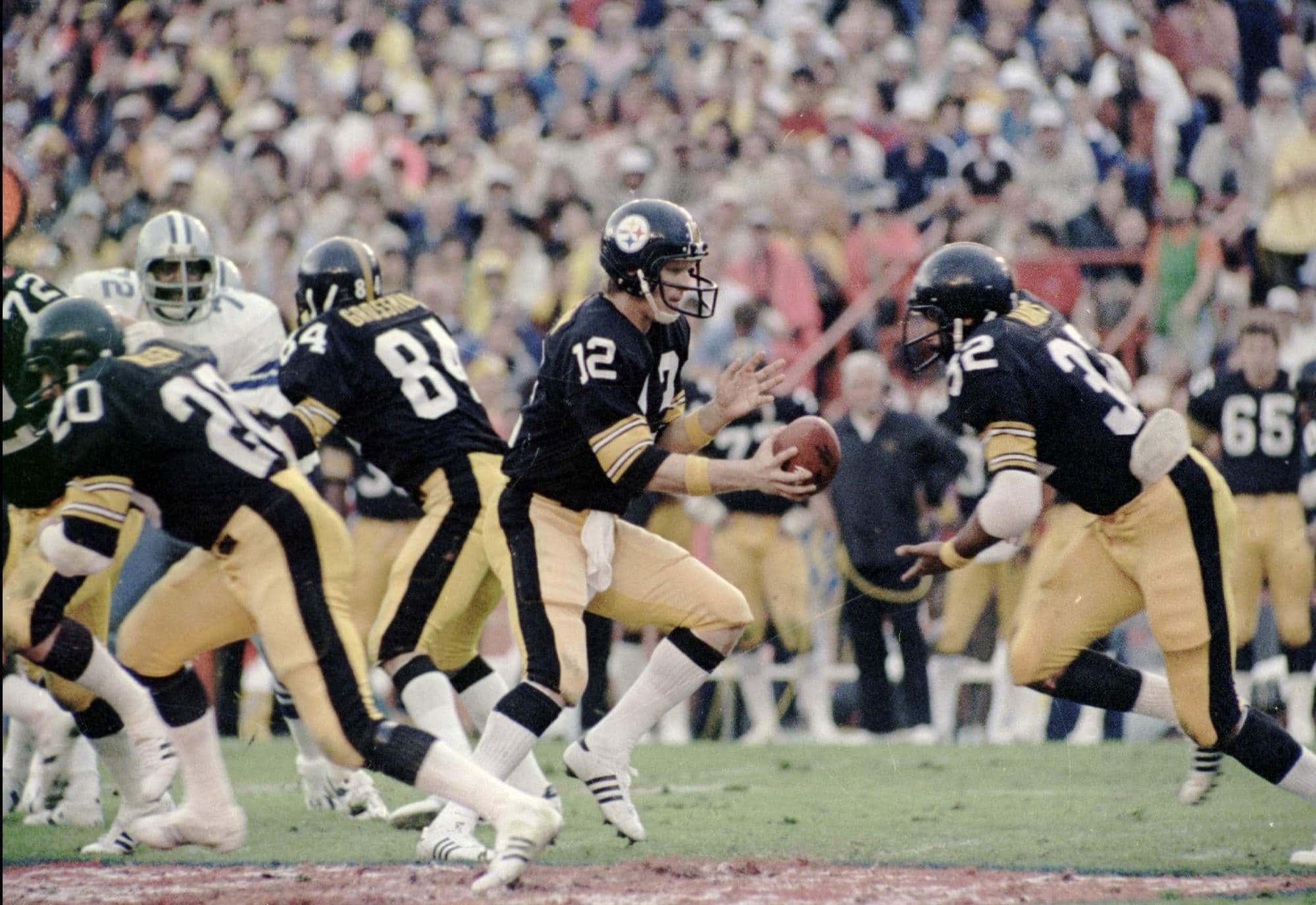 1979 Pittsburgh Steelers