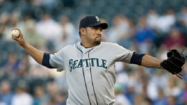 Carlos-Silva-Seattle-Mariners