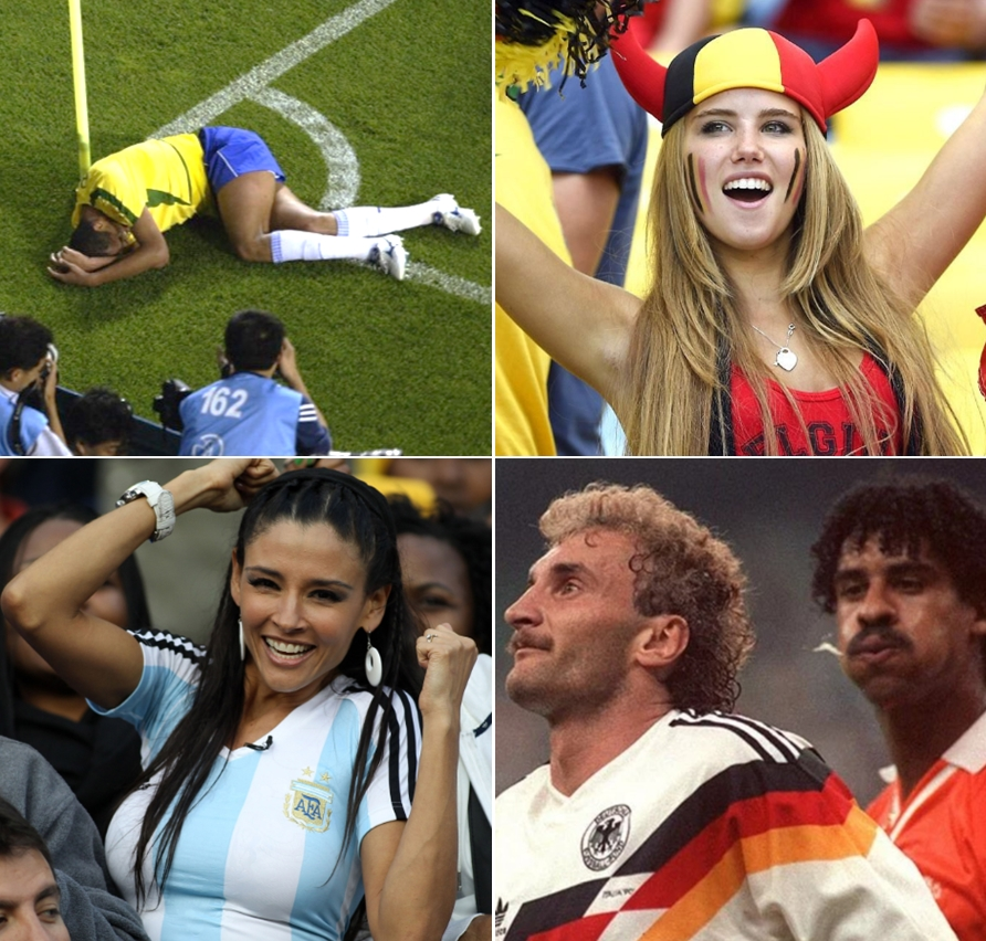 World Cup Moments2