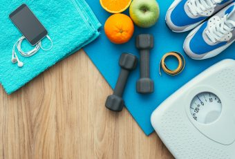 Get Past A Weight Loss Plateau With These Great Tips
