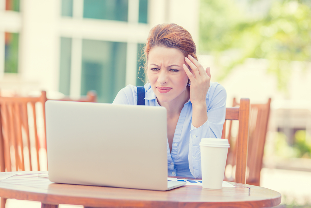 Ways To Push Past The Dreaded Afternoon Energy Slump